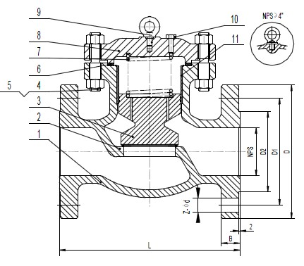 Americanstandardtoiletparts Yorkville also 5q2pt 2000 Jeep Cherokee 4 0 Automatic 131137 Miles as well Pneumatic Pressure Relief Valve Schematic additionally Orv Element For Temperature Regulating Valve Danfoss Refrigeration 148h3472 together with Oil Pan Location. on check valve description